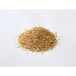Cibulová sůl
