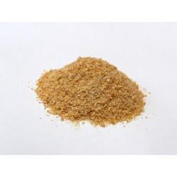 Cibule - granulovaná