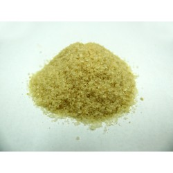 Kouřová sůl - jemná