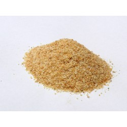 Česnek - granulát